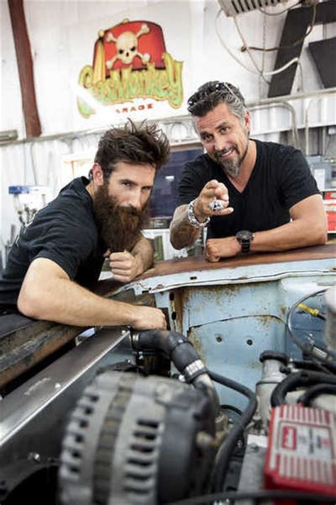 Fast And Loud Giveaway - 25 best ideas about fast n loud on pinterest gas monkey