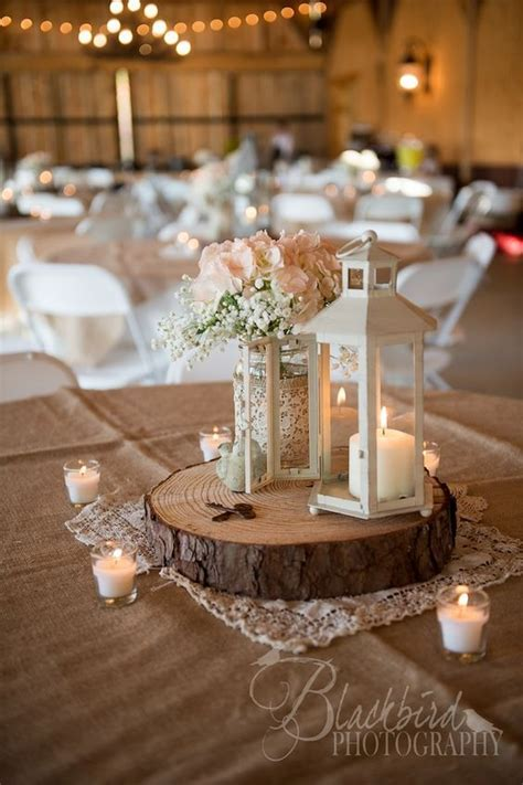 100 Unique and Romantic Lantern Wedding Ideas ? Page 3