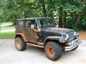 Aiken Jeep Bigjeep98 S 1998 Jeep Tj In Aiken Sc