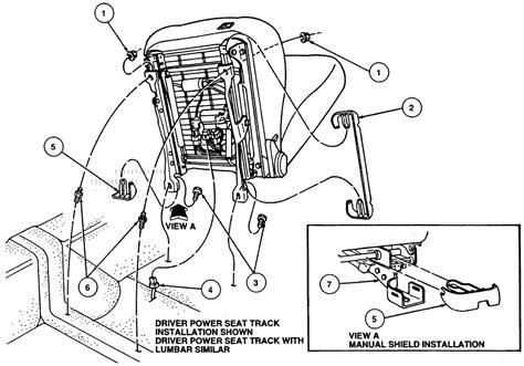motor repair manual 1992 geo prizm security system service manual repaired power seat motor on a 2000 chevrolet prizm repaired power seat motor