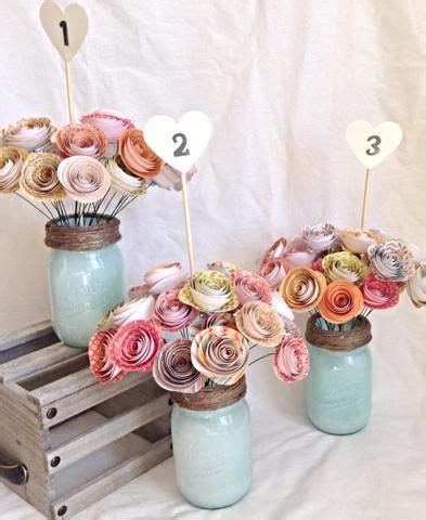 Wedding Season Supplies Wedding Ideas Candle The Roses Pillar 609 best jars images on jar crafts
