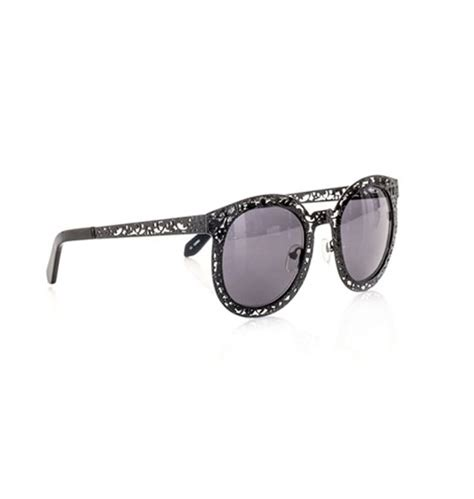 Clubmaster Ban 3586 by 14 Best Shady Spectacles Images On Glasses