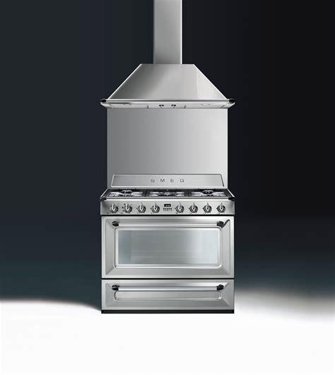 cappa elettrica cucina cucina monoblocco piano cottura e forno tutto in uno