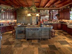 table creek and kiely the 47 best colors images on glazed kitchen