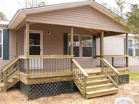 mobile home porch kits porch kits for mobile homes studio design gallery