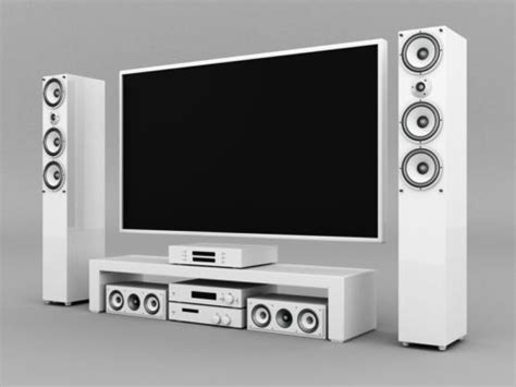 coast home theatre set up home theatre system