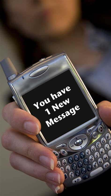 mobile phone texting will you text message your next charitable donation