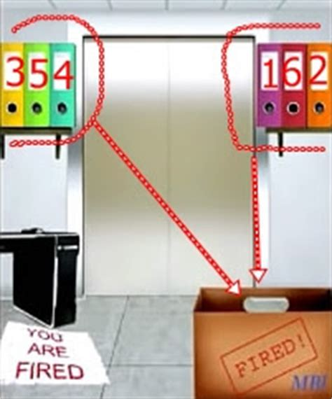 100 Floors Escape Level 47 Walkthrough - best app walkthrough 100 floors escape cheats level