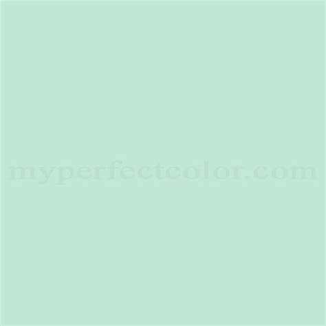 wintergreen color pittsburgh paints 103 2 wintergreen mint match paint