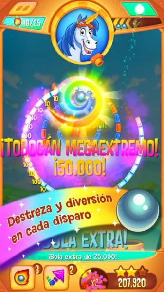 peggle apk peggle blast android apk v2 10 0 mega www xdescargax