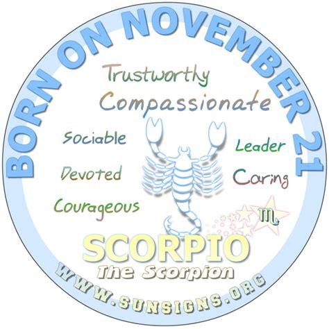 birthday horoscope november 30th sagittarius if your