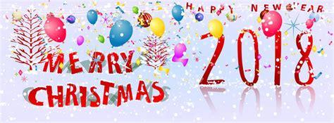 happy new year 2018 printable merry christmas happy merry christmas happy new year 2018 wishes quotes covers