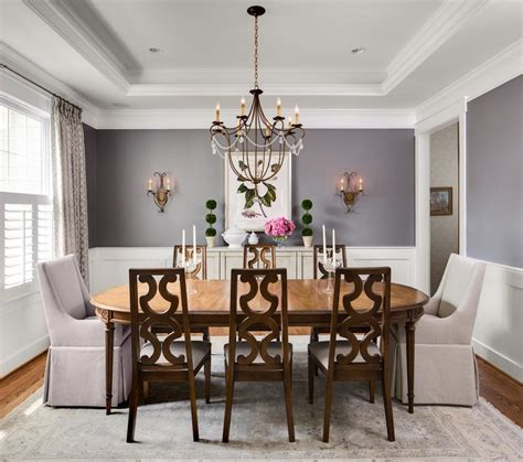 olive green dining room grey and purple dining room contemporary with olive green igf usa