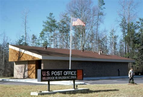 Millbrook Post Office by Historic Millbrook Updated With More Pictures Legeros