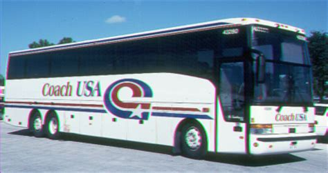 how many couches are there in america tww how many of you recognize this coach