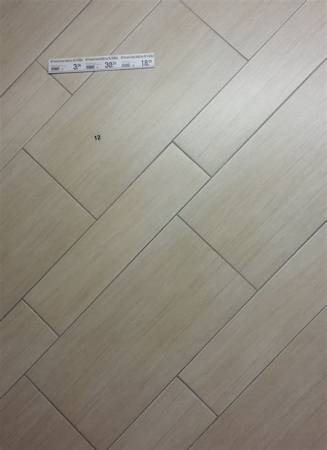 fliese 60x30 bodenfliesen 60x30 und 60x15 diagonal verlegen beispiele
