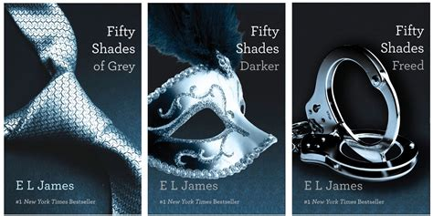 wann kommt fifty shades of grey what s the sexiest thing about fifty shades of grey