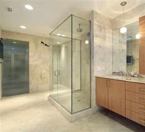 Barrierefrei Duschen Einbau by Bodengleiche Dusche Selber Bauen Eine Anleitung