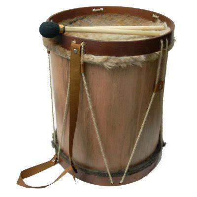 imagenes de instrumentos musicales andinos bombos criollos post bien argentino taringa