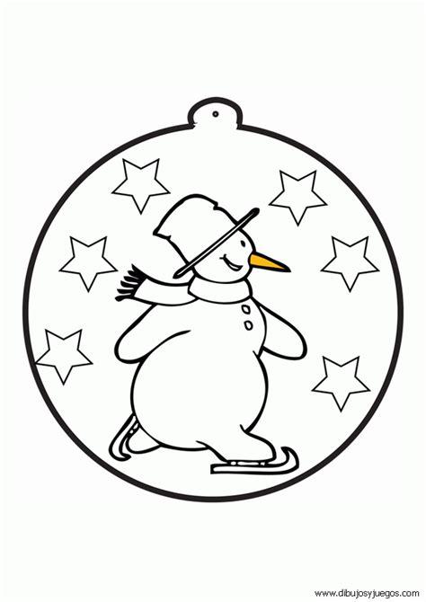 imagenes animadas de bolas de navidad dibujos bolas navidad 045 dibujos y juegos para pintar
