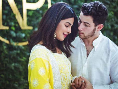 priyanka chopra all hindi movie list priyanka chopra and nick jonas wedding salman khan alia