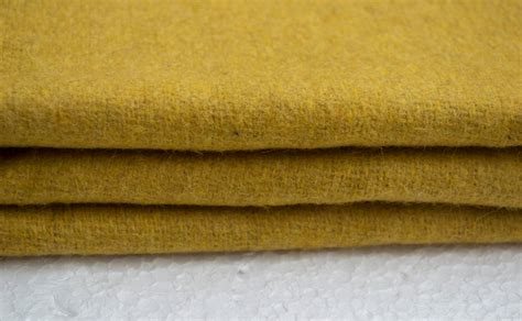 discount upholstery fabric online australia discount upholstery fabric online australia 28 images