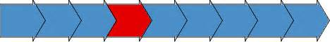 tutorial de gimp para novatos 040 crear un gif animado tutorial de gimp para novatos