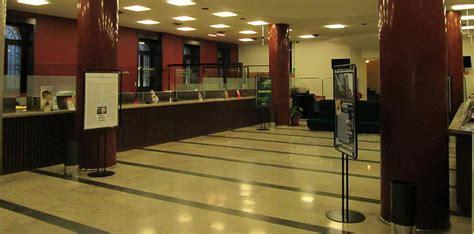 sede legale banco popolare impresa folini sondrio pitturazioni edili generali