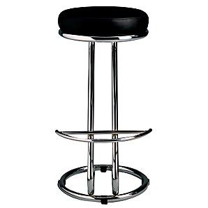 Lewis Kitchen Bar Stools by Compare Prices Of Kitchen Stools Read Kitchen Stool