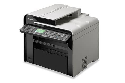 Printer Laser F4 imageclass mf4890dw