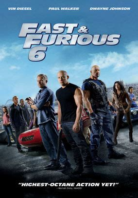 fast and furious on netflix fast furious 6 2013 for rent on dvd and blu ray dvd