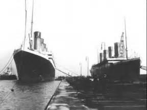 film titanic vietsub titanic videolike