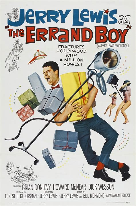 best jerry lewis top 10 jerry lewis comedy