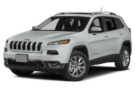 Jeep Sport 2015 2015 Jeep Price Photos Reviews Features