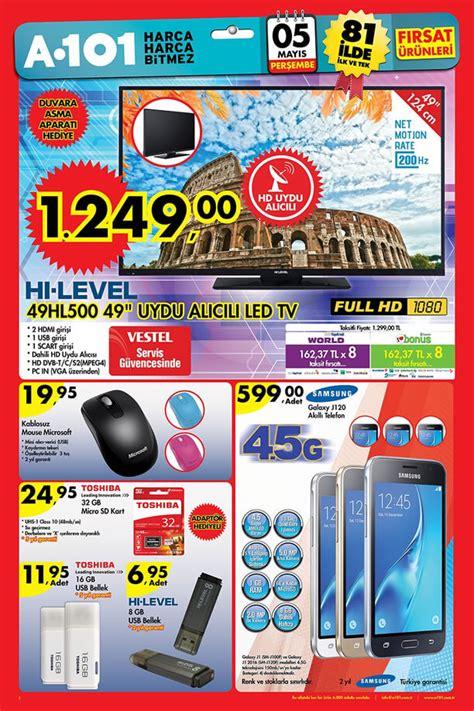 Samsung J A101 by A101 Akt 252 El 220 R 252 Nler 5 Mayıs 2016 Katalogu Samsung Galaxy J120