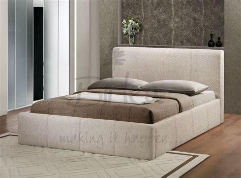 birlea brooklyn fabric ottoman bed ottoman beds birlea brooklyn upholstered ottoman bed