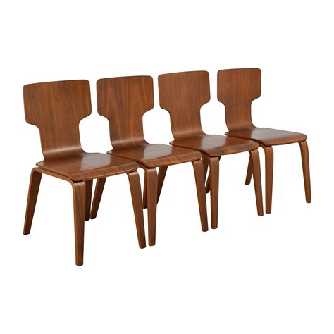 dining tables with benches and chairs elm furniture store 59 off west elm west elm dining table chairs chairs
