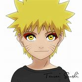 naruto-as-a-little-kid