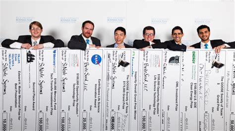 Rice Mba Cost Of Attendance by International Business Justification For International