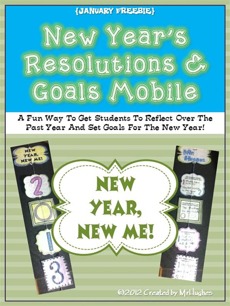 new year teaching ideas top 25 ideas about new years on free items