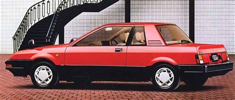 nissan pulsar 1982 nissan pulsar car photo gallery