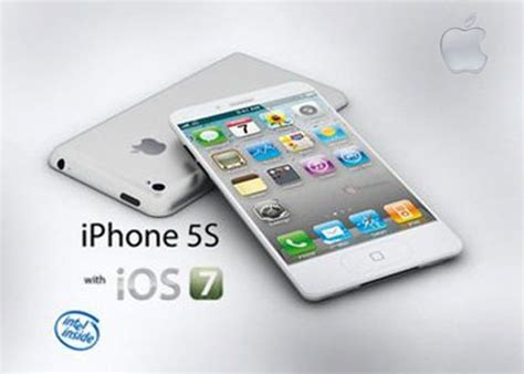 iphone 5s ram specs apple iphone 5s rumored specs sagmart