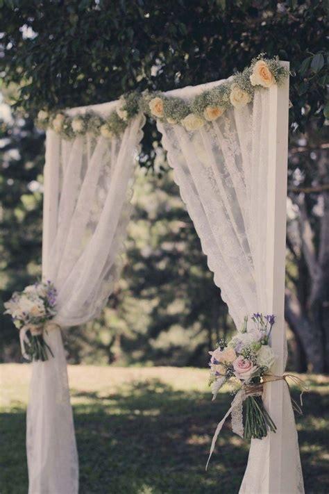 Wedding Arch Backdrop by Decor Arches Backdrops 2089637 Weddbook