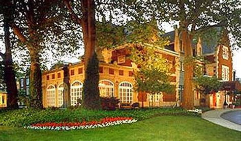 glidden house cleveland oh glidden house cleveland oh cleveland ohio united states meeting and event space at
