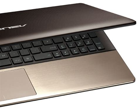 Keyboard Asus A55 K55 R500 Numeric 3 a55vm laptops asus malaysia
