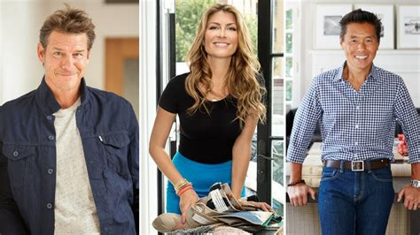 tlc trading spaces trading spaces brings back fan favorite designers for