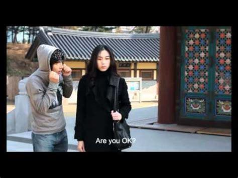 film drama korea youtube goodbye korea short film youtube
