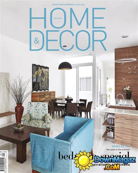 home decoration pdf home decor malaysia september 2015 187 download pdf