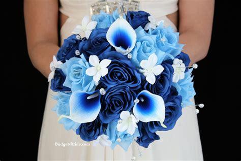 lilim darkness wedding blue best 25 blue wedding flower arrangements ideas on