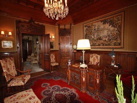 victorian house interior  world gothic  victorian